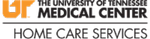 UT Medical Center Home Care Services