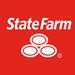 State Farm Agency