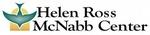 Helen Ross McNabb Center, Inc.