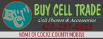Buy Cell Trade