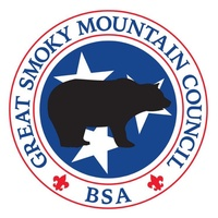 Boy Scouts Of America, Great Smoky Mountain Council
