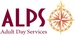 ALPS Adult Day Services
