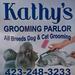 Kathy's Grooming Parlor
