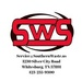Southern Waste Services LLC