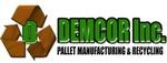 Demcor Inc.