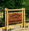 Sunshine Acres Camp & Cabins, LLC