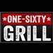One- Sixty Grill