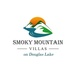 Smoky Mountain Villas LLC