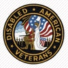 Disabled American Veterans Chapter 102
