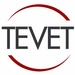 TEVET, LLC - Your VETERAN Source!