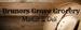 Bruners Grove Grocery