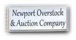 Newport Overstock & Auction