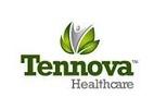 Tennova Newport Convalescent Center