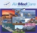 AirMed Care Network