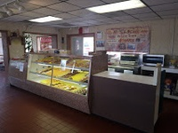Bryant Town Donuts