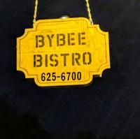 Bybee Bistro