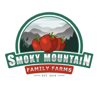 Smoky Mountain Family Farms