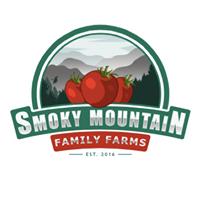Smoky Mountain Family Farms