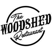 The Woodshed Restaurant