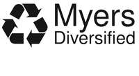 Myers Diversified