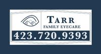 Tarr Family Eyecare