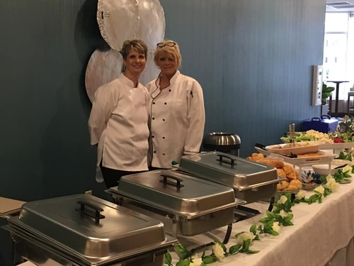 Perfect Peace Events  Bakery  Food & Beverage/Catering  Restaurants  Restaurants & Specialty
