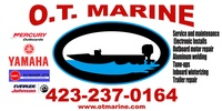 O.T. Marine