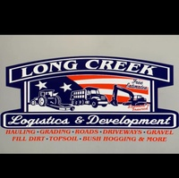Long Creek Logistics & Development