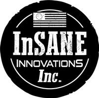 InSane Innovations Inc.
