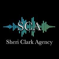 Sheri Clark Agency