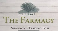 The Farmacy Shannon's Trading Post