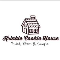 Krinkle Cookie House