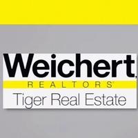 Weichert Realtor -Tiger Real Estate