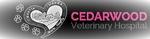 Cedarwood Veterinary Hospital