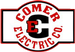 Comer Electric Company, Inc.