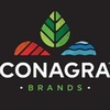 Conagra Brands (Hunt Foods)