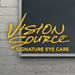 Vision Source- Drs. Foster, Steele, Eisenhower, & Taylor