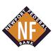 Newport Federal Bank