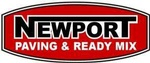 Newport Paving