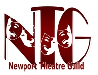 Newport Theatre Guild