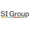 SI Group Inc.