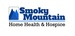 Smoky Mountain Home Health & Hospice