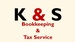 K&S Bookkeeping & Tax