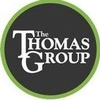 The Thomas Group