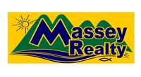 Massey Realty