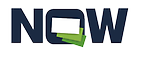 NOWaccount Network Corporation