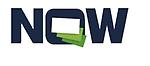 NOWaccount Network Corporation