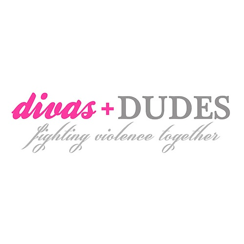 Divas + Dudes: Unisex Self-Defense