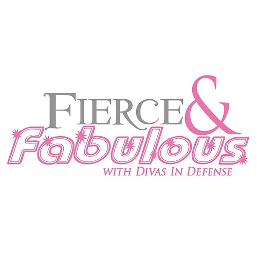 Fierce & Fabulous: Self-Defense for Women