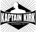 Kaptain Kirk Clothing Co.